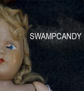 swampcandy_she belongs to me