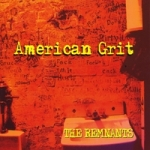 Remnants_American Grit