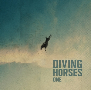 Diving_Horses_One
